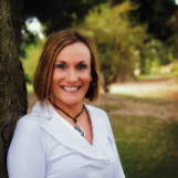 Lynn Eversaul of J. Perry Ormiston, DDS, MSD, PS